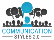 Communication Styles Privacy Policy